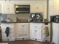 RV Kitchen Makeover Ideas 0201
