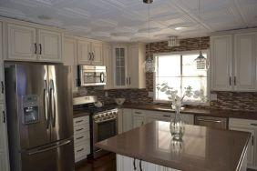 RV Kitchen Makeover Ideas 0301