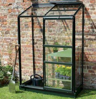 Small Greenhouse Ideas 101