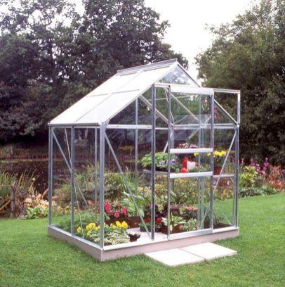 Small Greenhouse Ideas 81