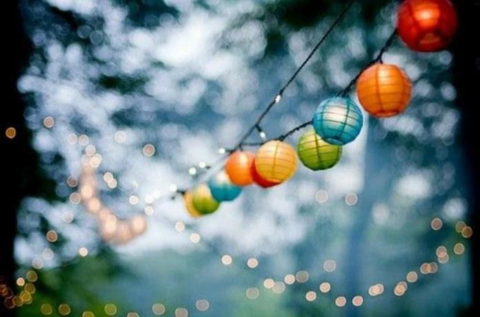 Best Garden Lights