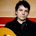 Jeff Tweedy, Wilco lead singer