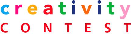Creativity Contest, Creativity Today, Ramon Vullings, Post2Post