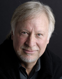 Marty Neumeier, Author of The Brand Gap, Zag and Designful Company