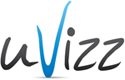uvizz Logo