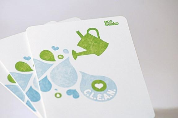 Eco Freako Employee Handbook