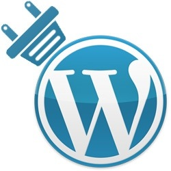 Selecting the Right E-commerce Plug-in For Your WordPress Site