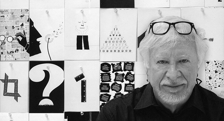Interview with 46 Rules of Genius Author Marty Neumeier