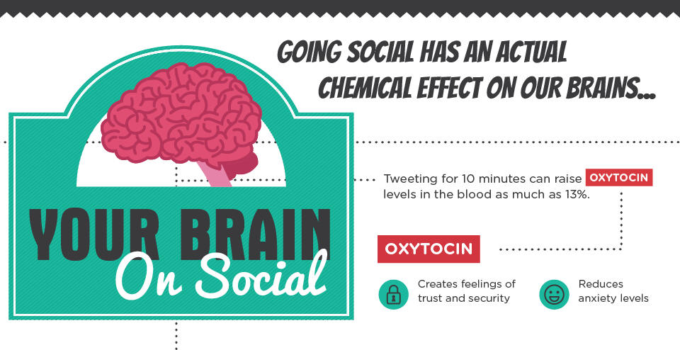 Your Brain on Social