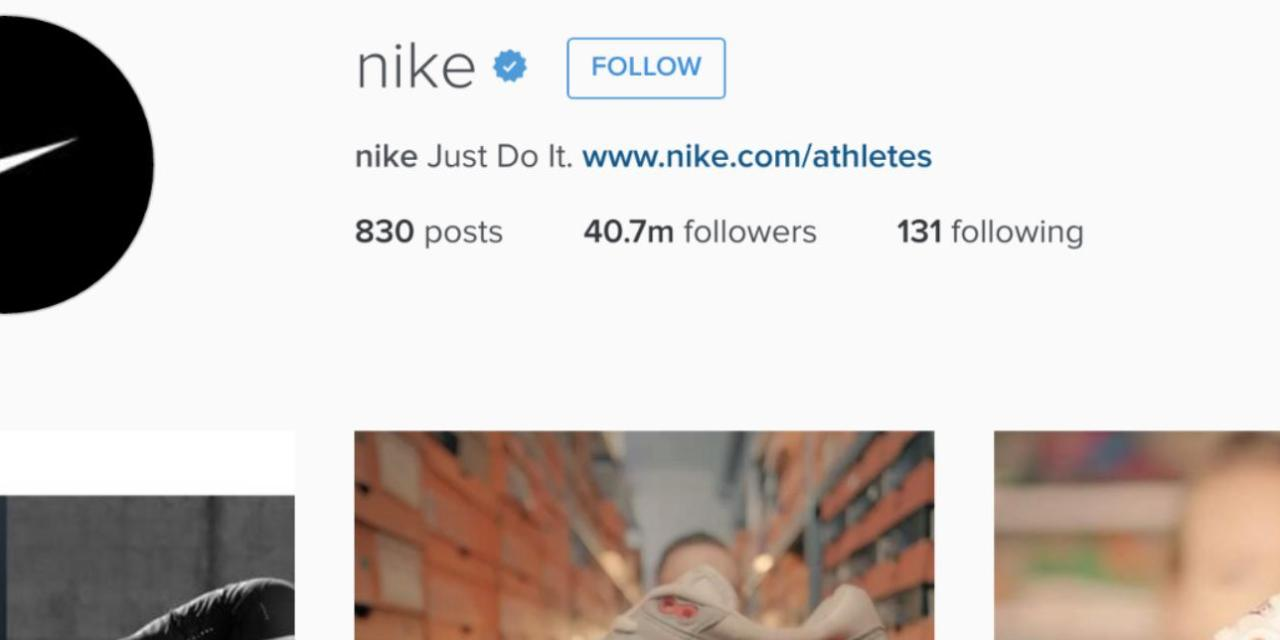 15 Awesome Marketing Lessons From 3 Awesome Instagram Accounts