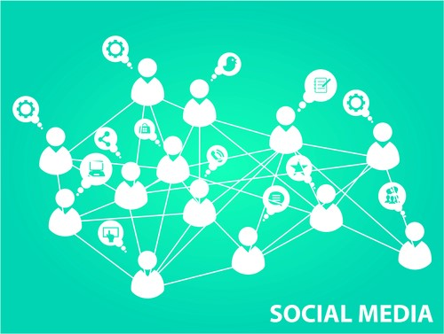 7 Social Media Marketing Tools To Save Time