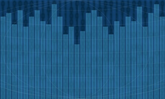 Why You Should Pursue a Career in Analytics