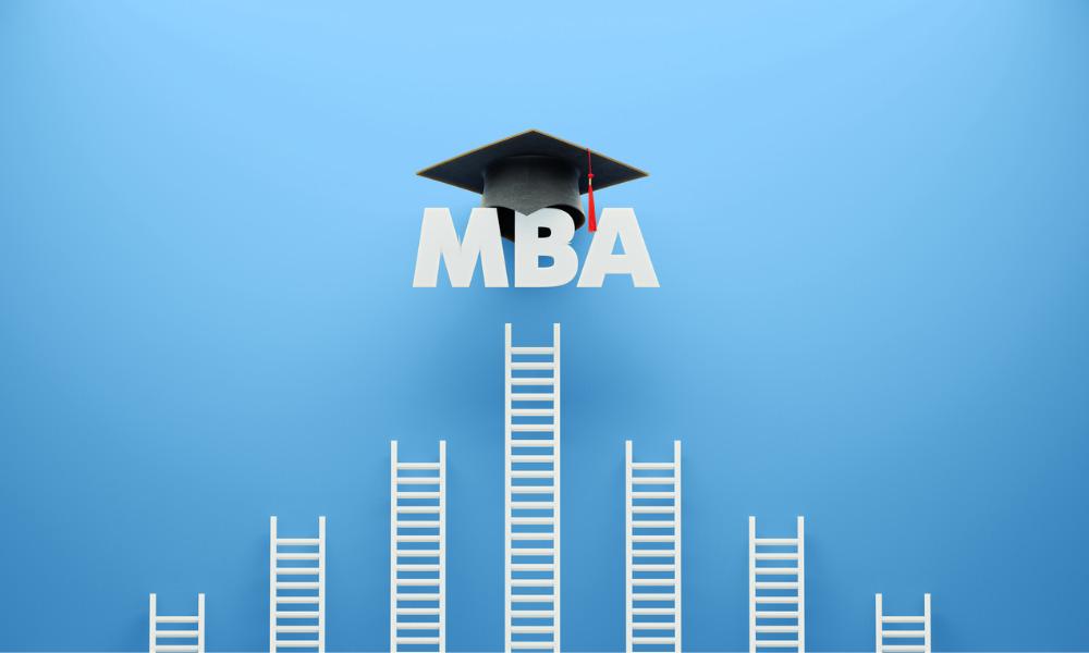 Can an MBA Help You as an Entrepreneur?