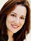 Tamara Adlin of Aldin, Inc. and UX Pioneers