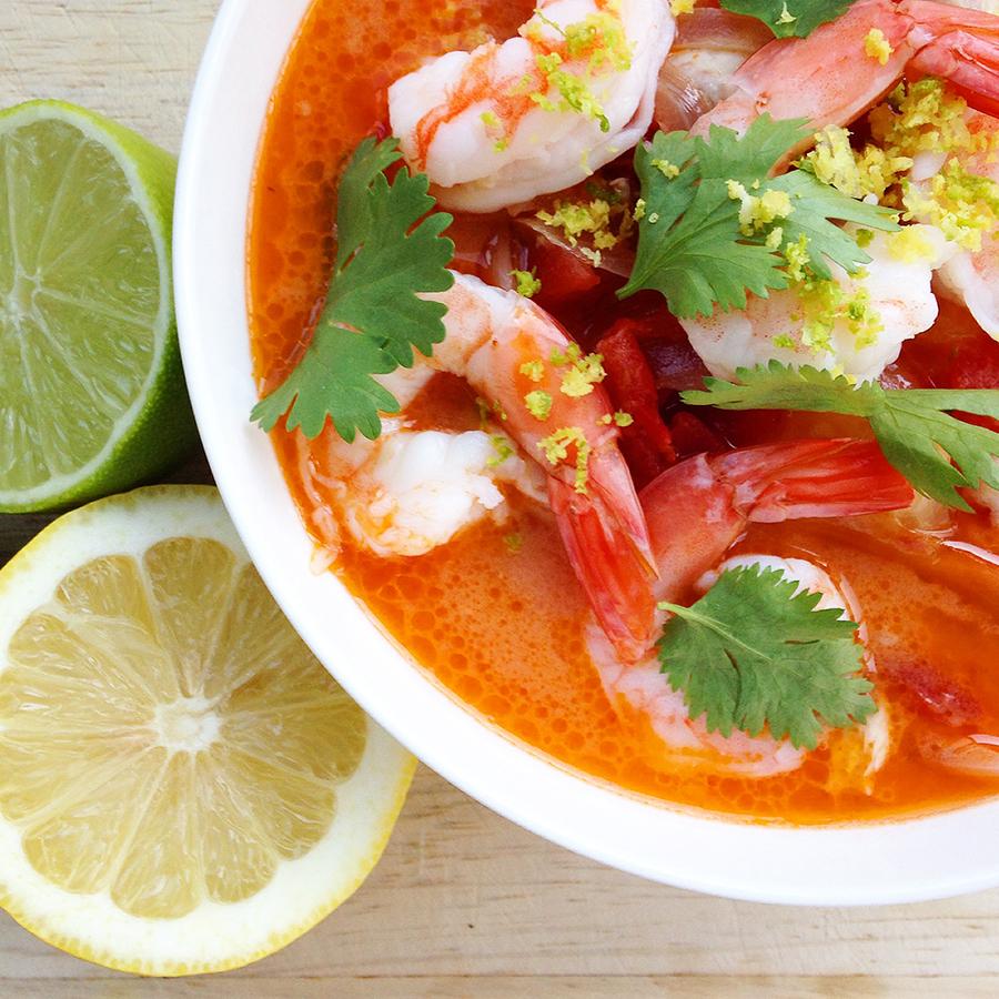 Brazilian fish stew zenbelly cookbook recipe review fresh brazilian fish stew by zenbelly fresh planet flavor forumfinder Images