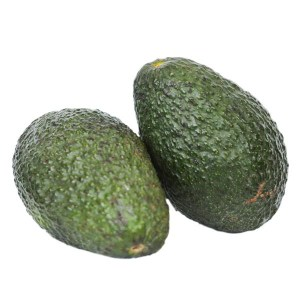 AVOCADO-HASS-FRESH-PRODUCE-GROUP-LLC1.jpg