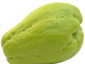 CHAYOTE-FRESH-PRODUCE-GROUP-LLC.jpg