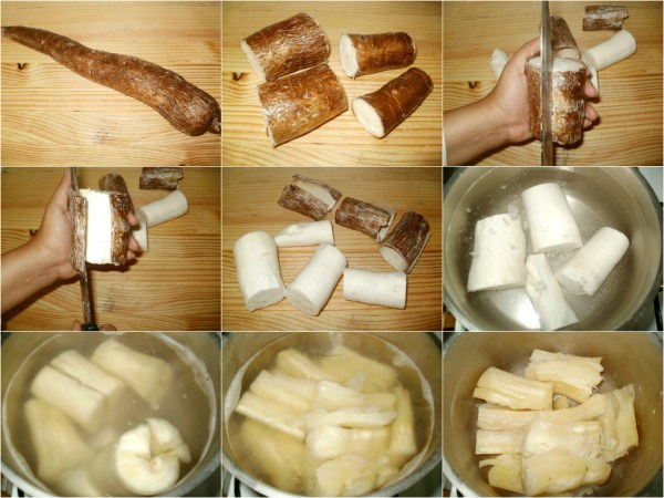 How-to-Cook-Yucca-Fresh-Produce-Group.jpg