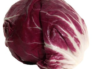 RADICCHIO-FRESH-PRODUCE-GROUP-LLC1.jpg