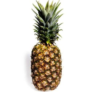 PINEAPPLE-FRESH-PRODUCE-GROUP-LLC.jpg