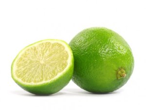 lime mexican seedless - LIME SEEDLESS PERSIAN FRESH (click image to view)