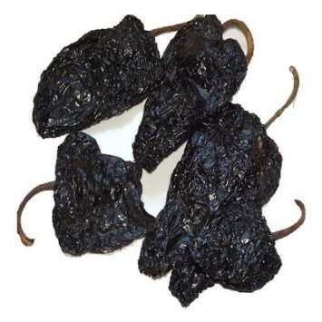 ANCHO-CHILE-PEPPER-FRESH-PRODUCE-GROUP-LLC1.jpg