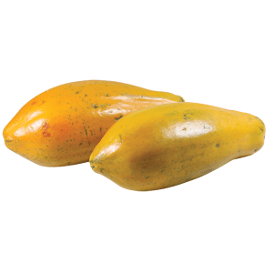 Formosa-Papaya-Fresh-produce-group-us8.png