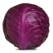 PURPLE-CABBAGE-FRESH-PRODUCE-GROUP-LLC.jpg