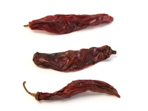 SERRANO-DRIED-PEPPER-FRESH-PRODUCE-GROUP-LLC.jpg