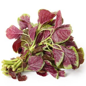 AMARANTH-GREENS-FRESH-PRODUCE-GROUP-LLC5.jpg