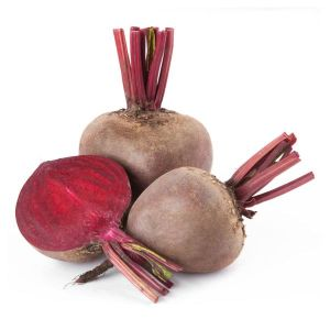 BEET-TUBERS-FRESH-PRODUCE-GROUP-LLC.jpg