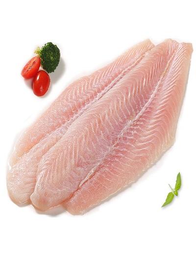 Murrel fish (मरळ) -buy online at freshprotino