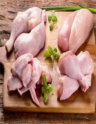 Chicken tandoor Online at best price