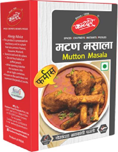 farmas Mutton Masala | buy-online-freshprotino