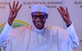 Imo APC Assures Buhari Of Winning Saturday's election