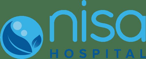 1496476205 87 nisa premier hospital