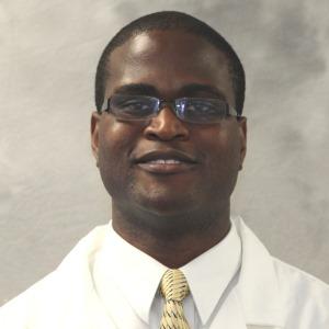 Dr Eneh