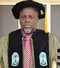 Dr. Hameed Bobboyi