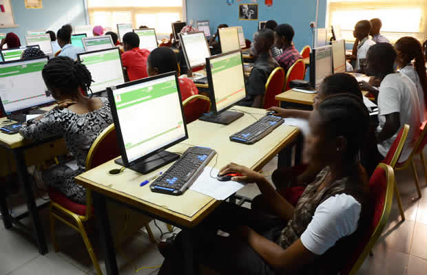 JAMB Suspends Use Of USSD Code For Checking Of Results, See New Procedure