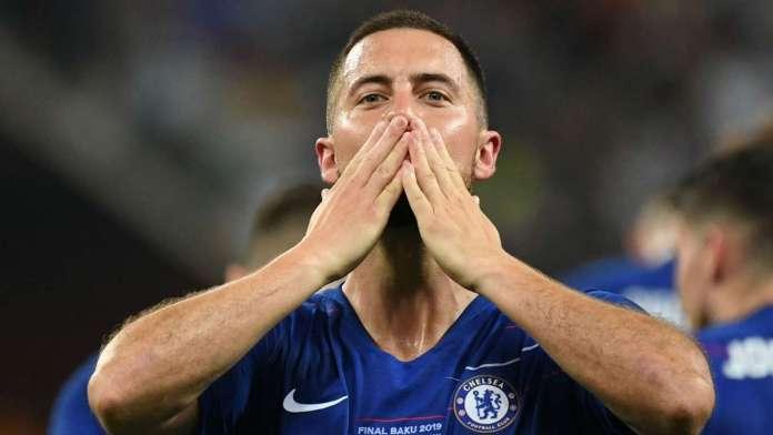 eden hazard chelsea arsenal europa league 2019 9u7eaww2233j1gifwrs6f0rna
