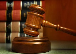 My wife pushed me into adultery, man tells court