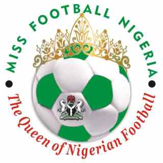 Miss Football Nigeria launched, targets 80m Nigerians