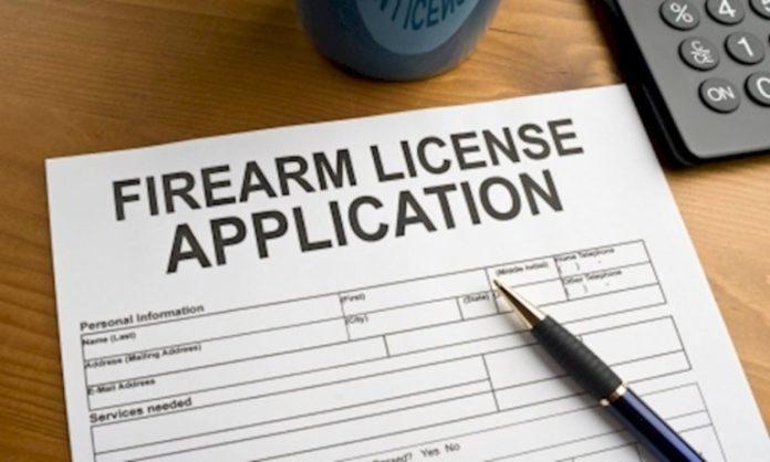 firearm license 768x461 1