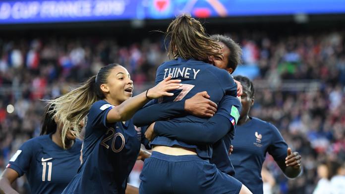 france world cup 2019 1vg1sqdgp6zav13eg84ie6hnf6