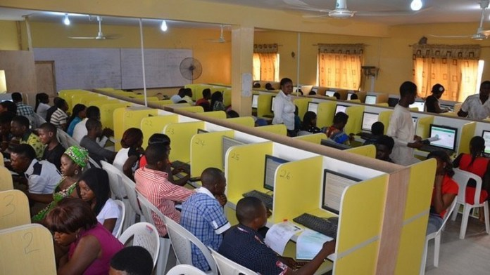 JAMB Releases 2021 UTME Results, See How To Check Yours