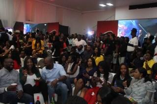 Oppo Mobile Nigeria Announces Sponsorship Of Anticipated Big Brother Naija (Bbn) 2019