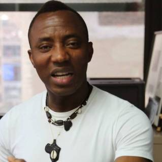 BREAKING: Court Grants DSS Permission To Detain Sowore For 45 Days