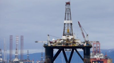 Barkindo Says United States' Shale Growth May Slow In 2020; Oil Rises