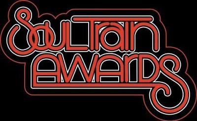 Wizkid Wins Soultrain Awards 2019 - See Full List Of Winners