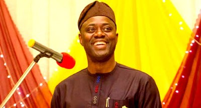 """Makinde Reaffirms: """"I Remain Governor Of Oyo State"""", Reacts To Appeal Court's Judgment"""